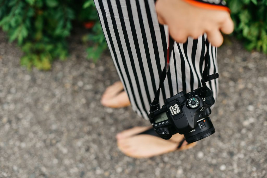 Marzia Allietta fotonarratrice
